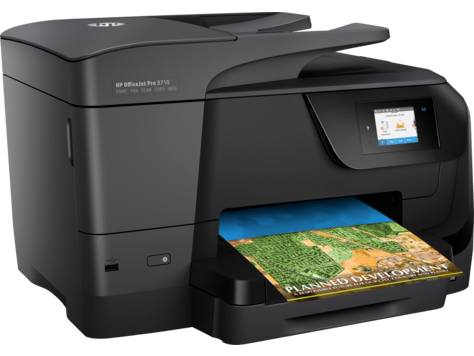 5 Of The Best Printers For Small Business Multifunction Printers