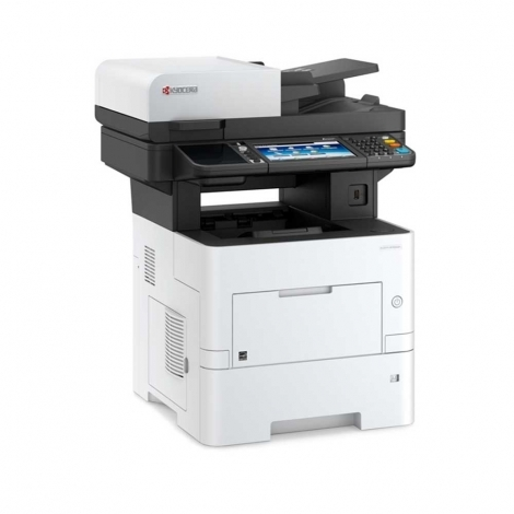 Best Photocopiers For Small Business